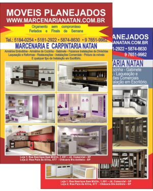Flyers e Panfletos 14x20 4x4 5.000 un.