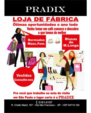 Flyers e Panfletos 10x14 4x4 2.500 un.