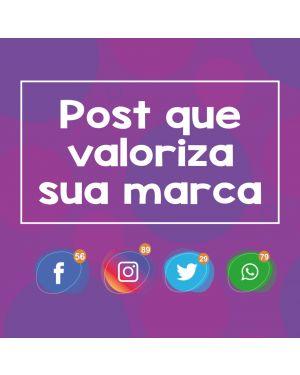 Artes-para-WhatsApp-Facebook-Instagram-grafica-aduriano