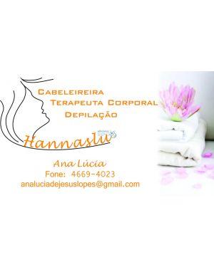 Cartão de Visita Laminação Fosca e Verniz Localizado Couchê 4x0 500 un.