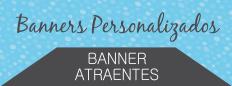 banner-personalizado-aniversario-casamento
